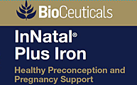 InNatal® Plus Iron
