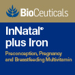 InNatal Plus Iron 60C