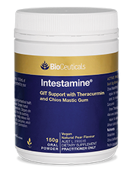 Intestamine® 300g net powder