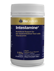 Intestamine® 150g oral powder