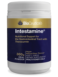 Intestamine® 300g oral powder