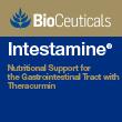 BioCeuticals Intestamine®