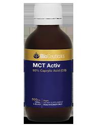 MCT Activ