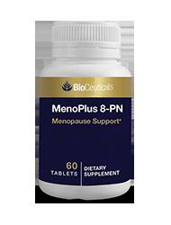 MenoPlus 8-PN 60 tablets