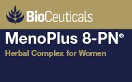 MenoPlus 8-PN®