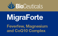 MigraForte