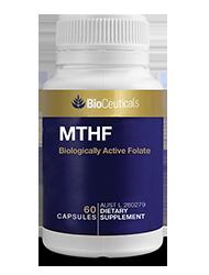 MTHF 60 capsules