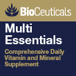 BioCeuticals Multi Essentials