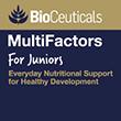 MultiFactors For Juniors 60T