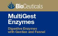 MultiGest Enzymes