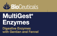 MultiGest® Enzymes