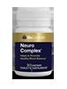Neuro Complex*