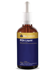 PEA Liquid 50mL
