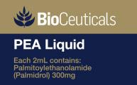 PEA Liquid