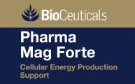 Pharma Mag Forte