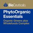 PhytoOrganic Essentials 210g