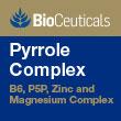 Pyrrole Complex