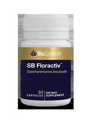 SB Floractiv*