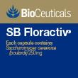 BioCeuticals SB Floractiv®