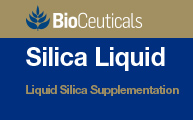 Silica Liquid