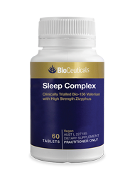 Sleep Complex 60 tablets