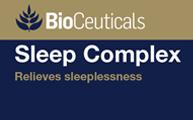 Sleep Complex*