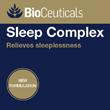 BioCeuticals Sleep Complex