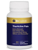 TherActive Pain