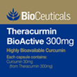 BioCeuticals Theracurmin BioActive 300mg
