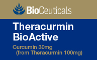 Theracurmin BioActive