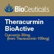 BioCeuticals Theracurmin BioActive