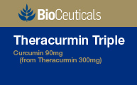 Theracurmin Triple