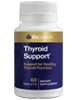 Thyroid Support*