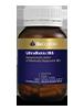UltraBiotic IBS