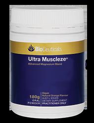 Ultra Muscleze® 180g
