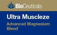 Ultra Muscleze*