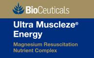Ultra Muscleze® Energy