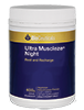 Ultra Muscleze® Night
