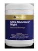 Ultra Muscleze® Night