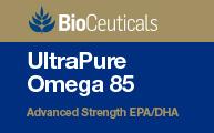 UltraPure Omega 85