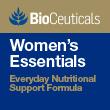 Women's Essentials 120T