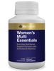 Women's Multi Essentials