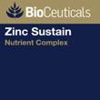 Zinc Sustain 120's