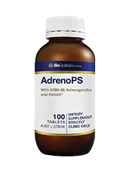 AdrenoPS 100 tablets
