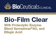 Bio-Film Clear