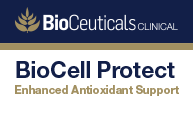 BioCell Protect