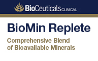 BioMin Replete