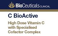 C BioActive