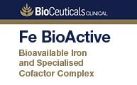 Fe BioActive