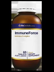 ImmuneForce 60 tablets